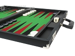 picture of Freistadtler Professional Series - Tournament Backgammon Set - Model 310Z (6 of 12)