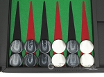 picture of Freistadtler™ Professional Series - Tournament Backgammon Set - Model 310Z (8 of 12)