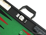 picture of Freistadtler™ Professional Series - Tournament Backgammon Set - Model 310Z (9 of 12)