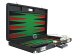 picture of Freistadtler Professional Series - Tournament Backgammon Set - Model 310Z (10 of 12)