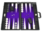 Freistadtler Professional Series - Tournament Backgammon Set - Model 320Z - Item: 2766
