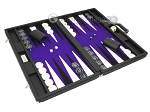 picture of Freistadtler Professional Series - Tournament Backgammon Set - Model 320Z (2 of 12)
