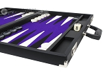 picture of Freistadtler™ Professional Series - Tournament Backgammon Set - Model 320Z (6 of 12)