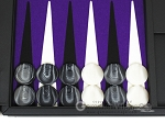 picture of Freistadtler™ Professional Series - Tournament Backgammon Set - Model 320Z (8 of 12)