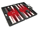 picture of Freistadtler™ Professional Series - Tournament Backgammon Set - Model 330Z (2 of 12)