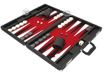 picture of Freistadtler™ Professional Series - Tournament Backgammon Set - Model 330Z (3 of 12)