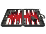 picture of Freistadtler™ Professional Series - Tournament Backgammon Set - Model 330Z (4 of 12)