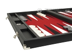 picture of Freistadtler Professional Series - Tournament Backgammon Set - Model 330Z (5 of 12)