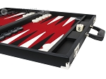 picture of Freistadtler Professional Series - Tournament Backgammon Set - Model 330Z (6 of 12)