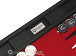 picture of Freistadtler Professional Series - Tournament Backgammon Set - Model 330Z (7 of 12)