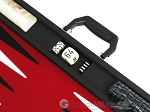 picture of Freistadtler Professional Series - Tournament Backgammon Set - Model 330Z (9 of 12)