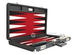 picture of Freistadtler Professional Series - Tournament Backgammon Set - Model 330Z (10 of 12)
