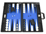Freistadtler Professional Series - Tournament Backgammon Set - Model 340Z - Item: 2768