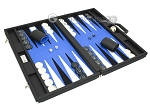 picture of Freistadtler™ Professional Series - Tournament Backgammon Set - Model 340Z (2 of 12)