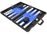 picture of Freistadtler Professional Series - Tournament Backgammon Set - Model 340Z (3 of 12)