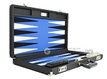 picture of Freistadtler Professional Series - Tournament Backgammon Set - Model 340Z (10 of 12)