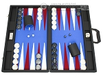 Freistadtler Professional Series - Tournament Backgammon Set - Model 350Z - Item: 2769