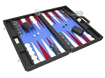 picture of Freistadtler Professional Series - Tournament Backgammon Set - Model 350Z (2 of 12)