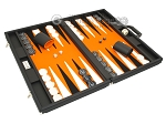 picture of Freistadtler Professional Series - Tournament Backgammon Set - Model 360Z (2 of 12)