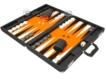 picture of Freistadtler Professional Series - Tournament Backgammon Set - Model 360Z (3 of 12)