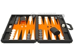 picture of Freistadtler Professional Series - Tournament Backgammon Set - Model 360Z (4 of 12)