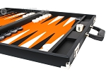 picture of Freistadtler Professional Series - Tournament Backgammon Set - Model 360Z (6 of 12)