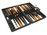 picture of Freistadtler™ Professional Series - Tournament Backgammon Set - Model 370Z (2 of 12)
