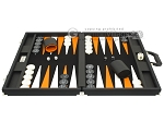 picture of Freistadtler™ Professional Series - Tournament Backgammon Set - Model 370Z (4 of 12)