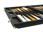 picture of Freistadtler Professional Series - Tournament Backgammon Set - Model 370Z (5 of 12)