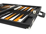 picture of Freistadtler Professional Series - Tournament Backgammon Set - Model 370Z (6 of 12)