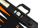 picture of Freistadtler Professional Series - Tournament Backgammon Set - Model 370Z (9 of 12)
