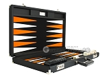 picture of Freistadtler Professional Series - Tournament Backgammon Set - Model 370Z (10 of 12)