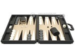 picture of Freistadtler Professional Series - Tournament Backgammon Set - Model 380Z (4 of 12)