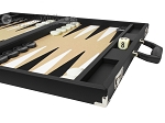 picture of Freistadtler Professional Series - Tournament Backgammon Set - Model 380Z (6 of 12)