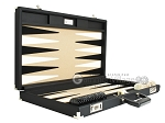 picture of Freistadtler Professional Series - Tournament Backgammon Set - Model 380Z (10 of 12)