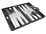 picture of Freistadtler Professional Series - Tournament Backgammon Set - Model 390Z (2 of 12)