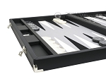 picture of Freistadtler Professional Series - Tournament Backgammon Set - Model 390Z (5 of 12)