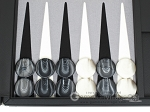 picture of Freistadtler™ Professional Series - Tournament Backgammon Set - Model 390Z (8 of 12)