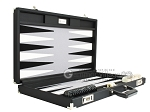 picture of Freistadtler Professional Series - Tournament Backgammon Set - Model 390Z (10 of 12)
