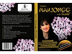 picture of Learn Mahjongg with Susie - DVD (2 of 2)