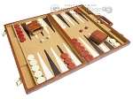picture of Marquis Backgammon Set (2 of 11)