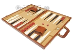 picture of Marquis Backgammon Set (3 of 11)
