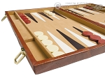 picture of Marquis Backgammon Set (5 of 11)