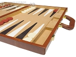 picture of Marquis Backgammon Set (6 of 11)