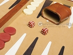 picture of Marquis Backgammon Set (7 of 11)