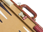 picture of Marquis Backgammon Set (8 of 11)