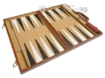 picture of Marquis Backgammon Set (9 of 11)