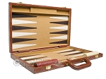 picture of Marquis Backgammon Set (10 of 11)