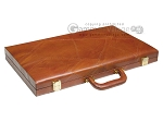 picture of Marquis Backgammon Set (11 of 11)