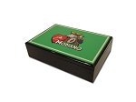 Modiano Hi Gloss Card Case - Green - Item: 2775